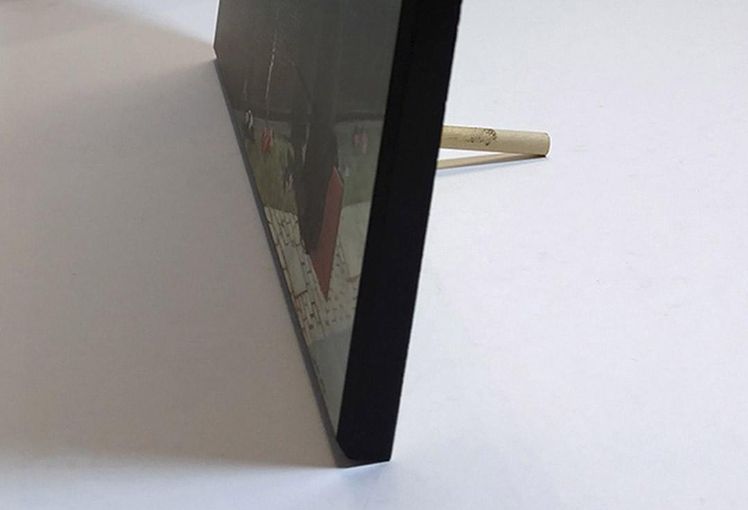 Plaque Mount1-plaque mounting-picture framing-photo printing–Laminage Products, Inc.