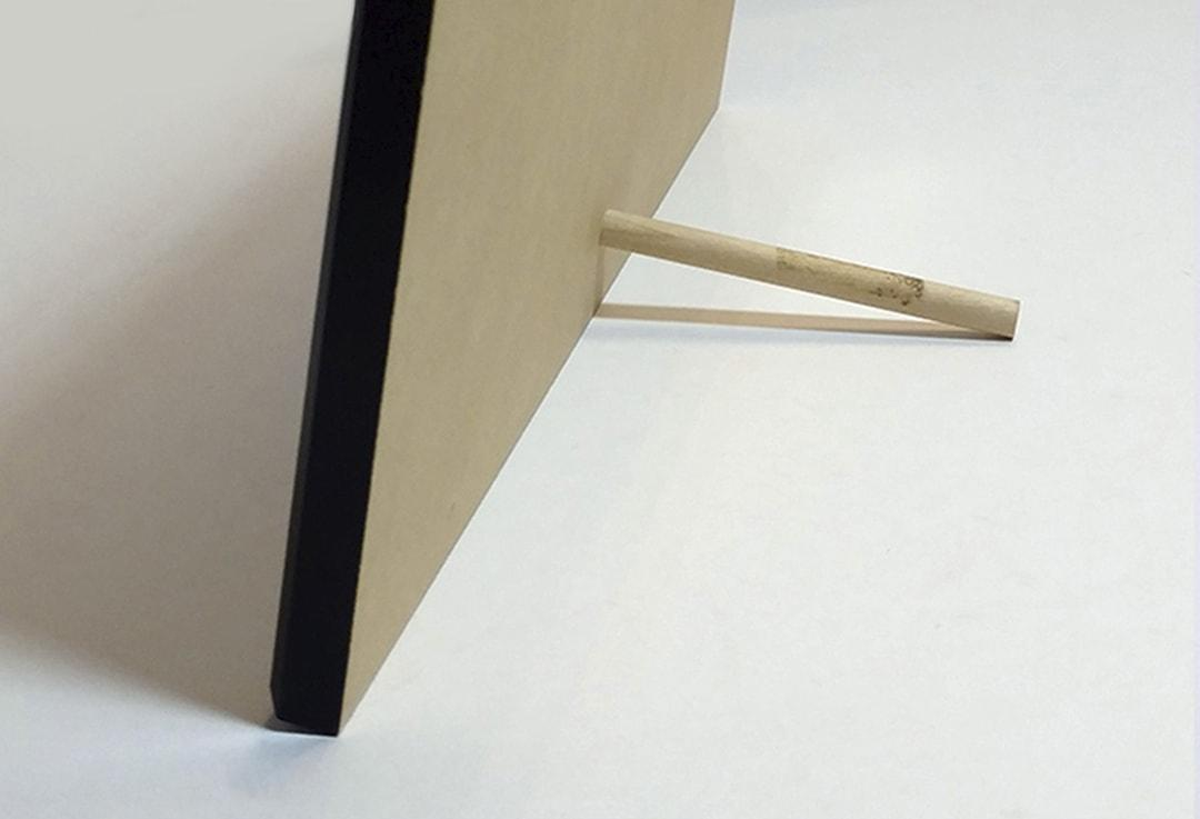 Plaque Mount2-plaque mounting-picture framing-photo printing- Laminage Products-Wichita, KS